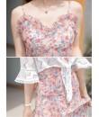 4✮- Dress / Cardigan - JZFRS11220