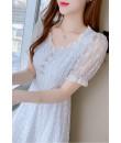 4✮- Dress - KBFRS14709