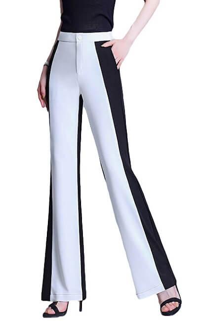 4✮- Pants - KDFRS17627