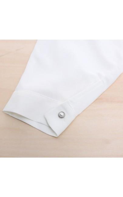 4✮- Casual Shirt - KIFRS23935