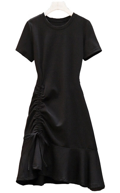 3✮- Dress - KIFRS24093