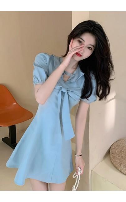 4✮- Dress - KIFRS24184