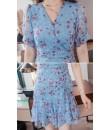 4✮- Dress - KIFRS24191
