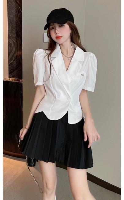 4✮- Mini Dress - KIFRS24950