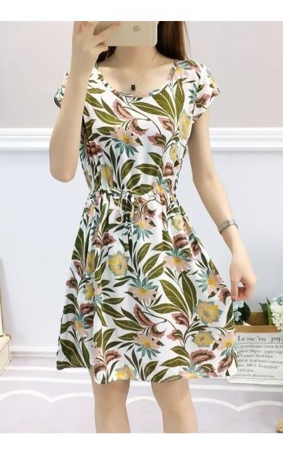 3✮- Dress - KKFCP108