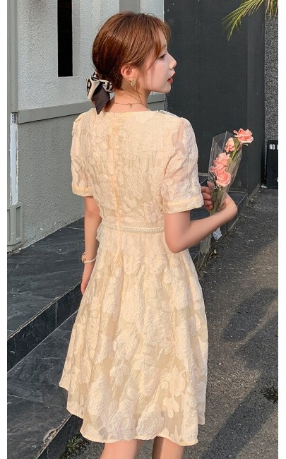 4✮- Dress - KOFRS33353
