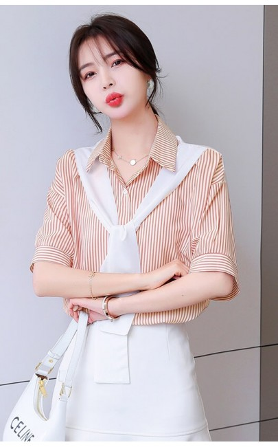 4✮- Casual Shirt - KQFRS37202