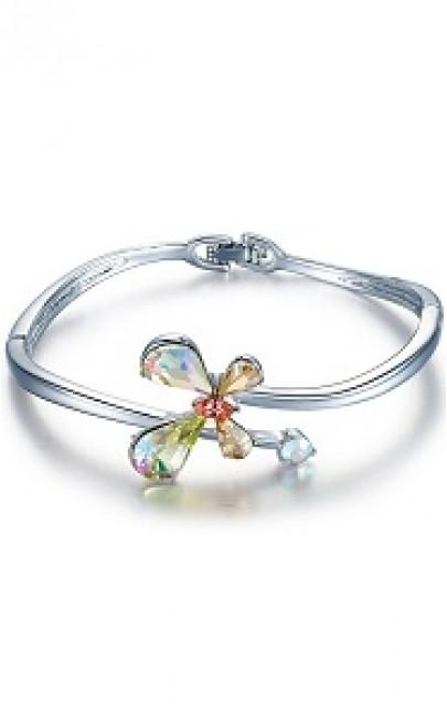 Crystal - Bracelet - CDJ0017