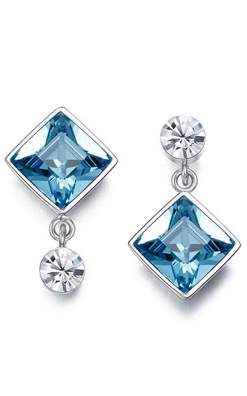 Crystal - Earring - CDJB1088