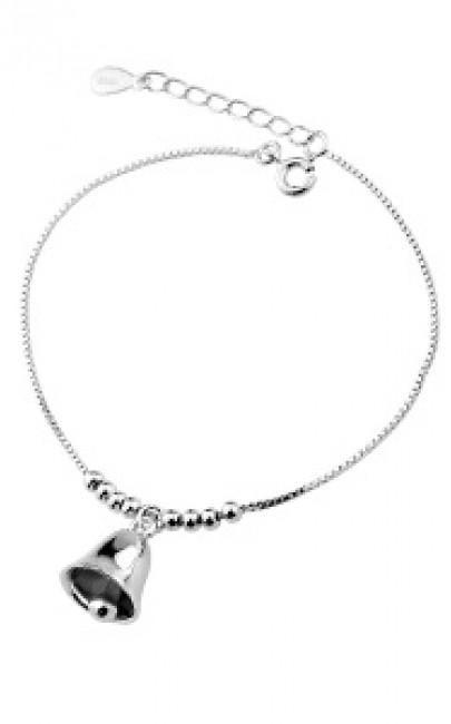 Silver - Bracelet - YJJ015