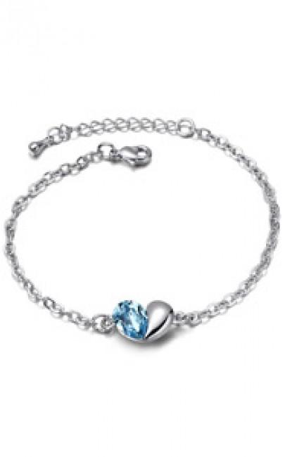 Crystal - Bracelet - YSJ013