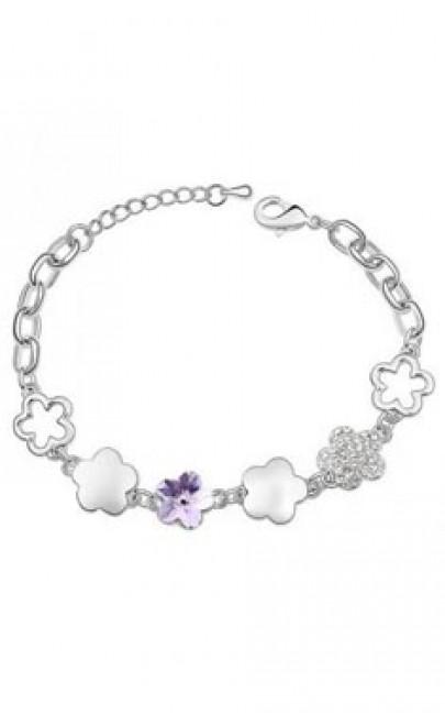 Crystal - Bracelet  - YSJ028