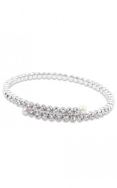 Crystal - Bracelet  - YSJ029