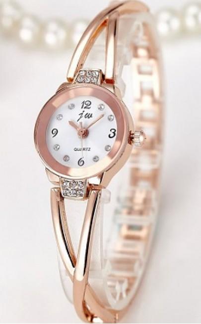 Fashion Watch - WBF001