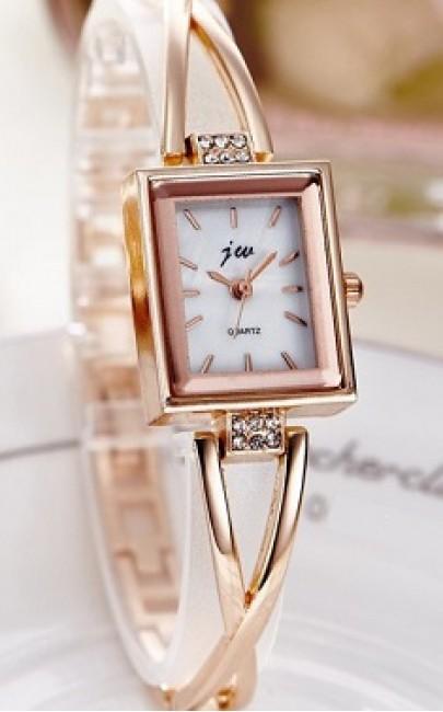 Fashion Watch - WBF016
