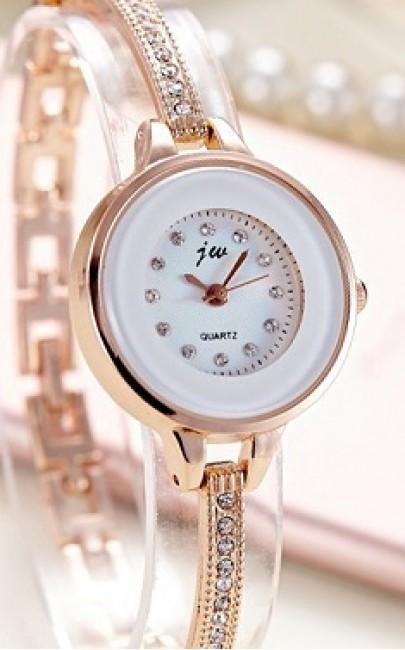 Fashion Watch - WBF017