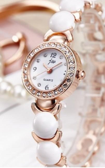 Fashion Watch - WBF019
