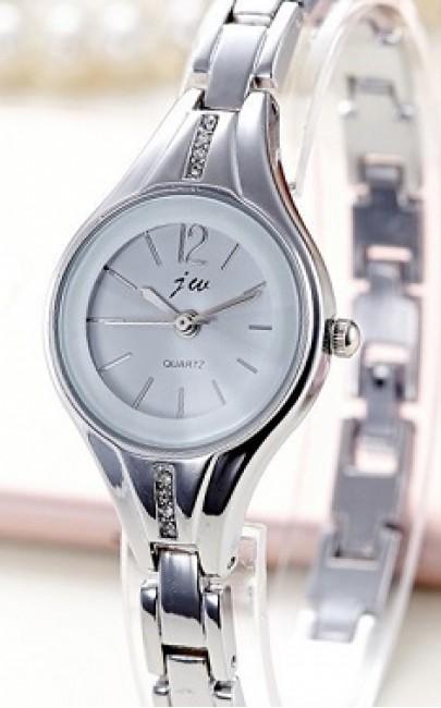 Fashion Watch - WBF020