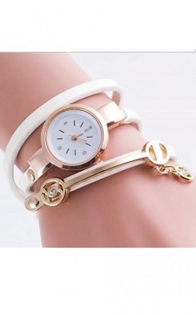 Fashion Watch - WCF004