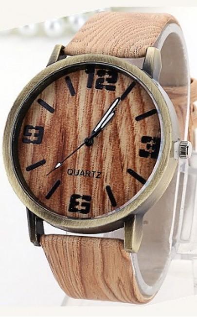 Fashion Watch - WCF007