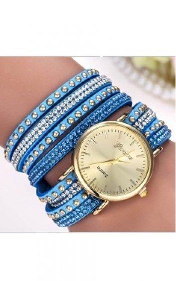 Fashion Watch - WCF008