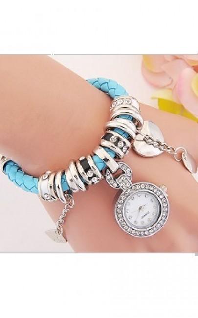 Fashion Watch - WCF010