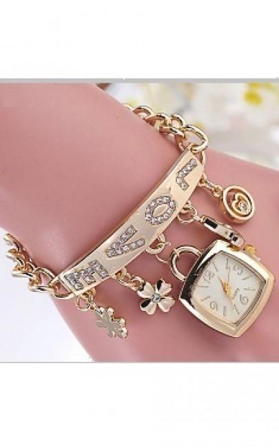 Fashion Watch - WCF011
