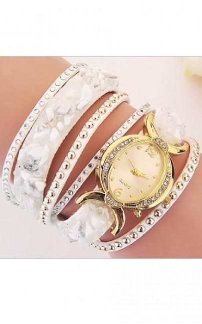 Fashion Watch - WCF014
