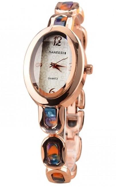 Fashion Watch - WEF001