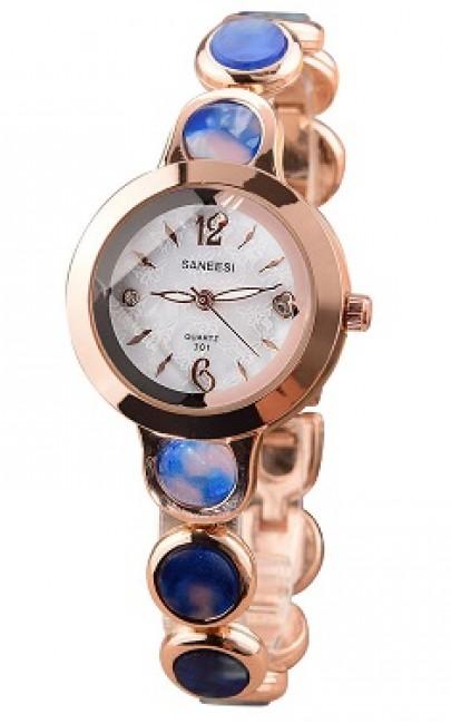 Fashion Watch - WEF002