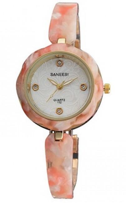 Fashion Watch - WEF005