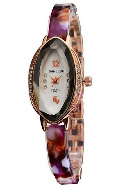 Fashion Watch - WEF008
