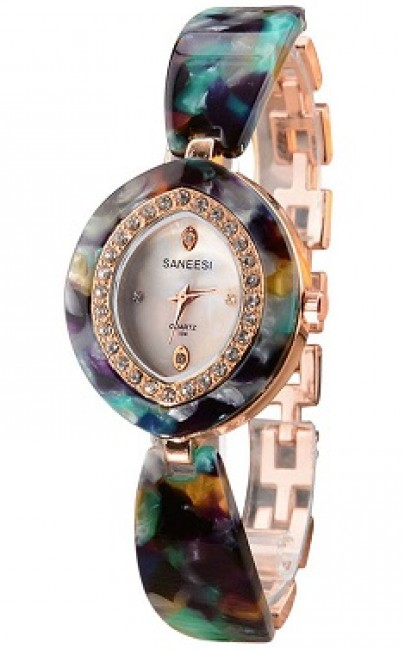 Fashion Watch - WEF010