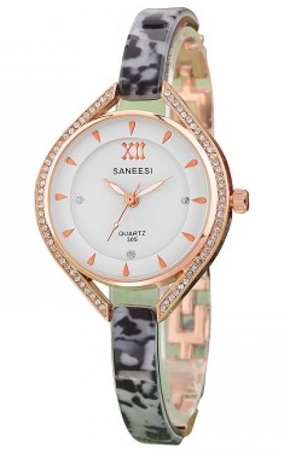 Fashion Watch - WEF019