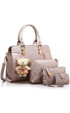 Handbag - BMZ007