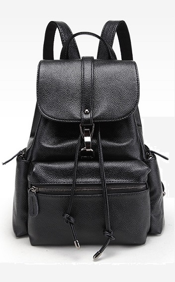 Casual Backpack - BMZ8889A