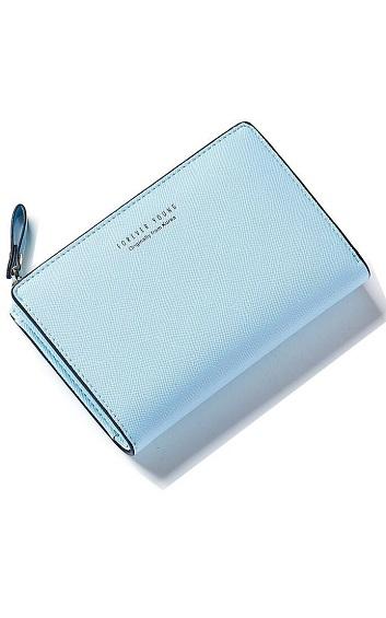 Wallet - BWAB367D1