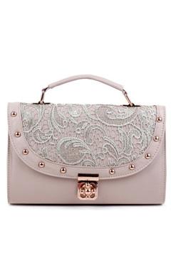 Handbag - LGZ011 (Ready Stock)