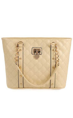 Handbag - LGZ017 (Ready Stock)