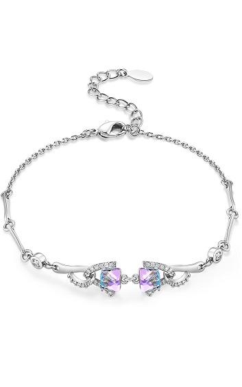 Crystal - Sweet Bracelet - CDJC1300
